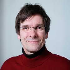 Keynote speech by Prof. Lothar Thiele at RTEST 2020