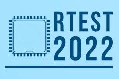 RTEST 2022